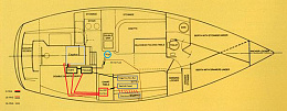Click image for larger version  Name:Layout Electrical.jpg Views:15 Size:280.8 KB ID:229629