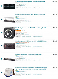Click image for larger version  Name:Electrical Cart.jpg Views:11 Size:418.6 KB ID:229630