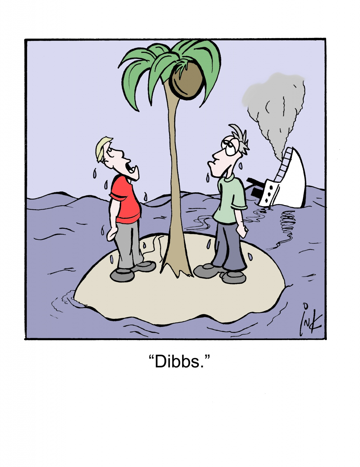 Click image for larger version  Name:Dibbs.jpg Views:128 Size:308.8 KB ID:22966