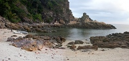 Click image for larger version  Name:Barbie Cove2.jpg Views:187 Size:83.3 KB ID:22996