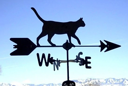 Click image for larger version  Name:wind vane cat2.PNG Views:10 Size:386.4 KB ID:229972