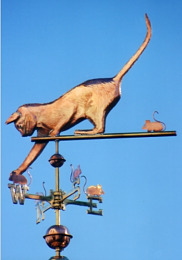 Click image for larger version  Name:wind vane cat3.PNG Views:11 Size:367.7 KB ID:229973