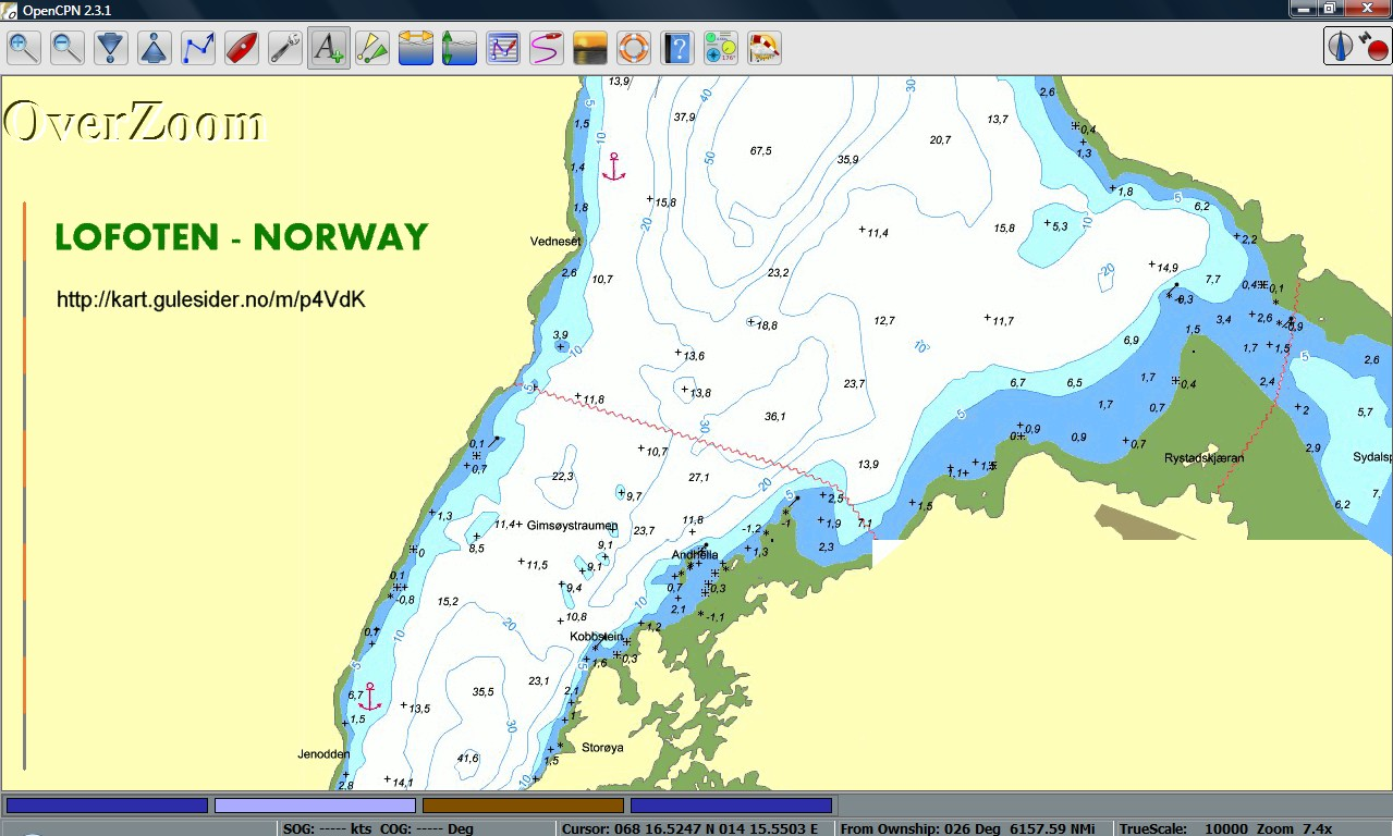 Click image for larger version  Name:Screenshot_05 Jan. 22 12.04.jpg Views:98 Size:186.5 KB ID:23001
