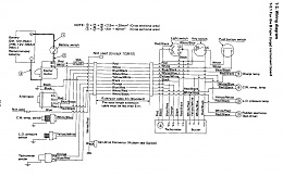 Click image for larger version  Name:Typical 2GM20 Wiring.jpg Views:75 Size:332.1 KB ID:230338