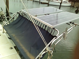 Click image for larger version  Name:500 Watts of Solar,.jpg Views:25 Size:431.7 KB ID:230369