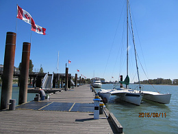 Click image for larger version  Name:C9 bow Steveston 2015_0668.JPG Views:37 Size:103.2 KB ID:230408