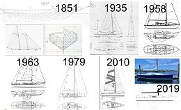Click image for larger version  Name:Yacht designs.jpg Views:213 Size:403.8 KB ID:230418