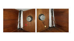 Click image for larger version  Name:Big Copper Cables.jpg Views:1230 Size:118.1 KB ID:230455