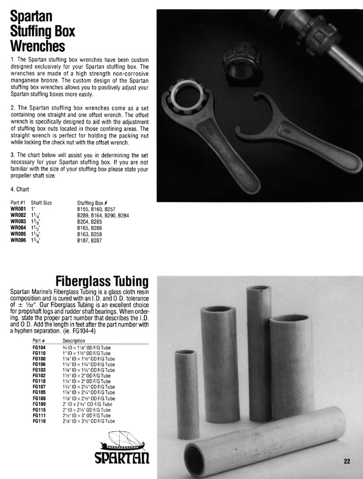 Click image for larger version  Name:SpartanMarineStuffingBoxWrench.jpg Views:127 Size:148.8 KB ID:23050
