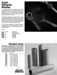 Click image for larger version  Name:SpartanMarineStuffingBoxWrench.jpg Views:156 Size:148.8 KB ID:23050