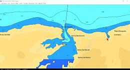 Click image for larger version  Name:SasPlanet Bahia Del Mariel.jpg Views:40 Size:152.2 KB ID:230555