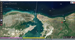 Click image for larger version  Name:Overlay Chart Bahia Del Mariel.jpg Views:39 Size:203.3 KB ID:230556