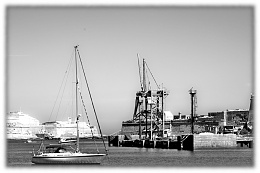 Click image for larger version  Name:Rinella Bay.jpg Views:132 Size:105.1 KB ID:230596