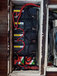 Click image for larger version  Name:battery bank.jpg Views:129 Size:434.7 KB ID:230604