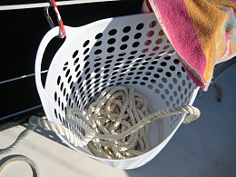Click image for larger version  Name:Labour Day sailing trip 082.jpg Views:19 Size:441.9 KB ID:230615