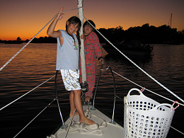 Click image for larger version  Name:Labour Day sailing trip 156.jpg Views:26 Size:438.0 KB ID:230616