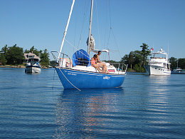 Click image for larger version  Name:Labour Day sailing trip 136.jpg Views:24 Size:434.5 KB ID:230617