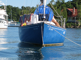 Click image for larger version  Name:Labour Day sailing trip 146.jpg Views:20 Size:466.7 KB ID:230618