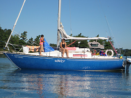 Click image for larger version  Name:Labour Day sailing trip 125.jpg Views:27 Size:441.8 KB ID:230619