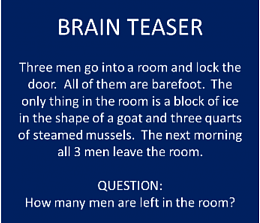 Click image for larger version  Name:Brain Teaser.PNG Views:27 Size:144.1 KB ID:230636
