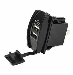 Click image for larger version  Name:SeaDog USB port.PNG Views:60 Size:37.0 KB ID:230905