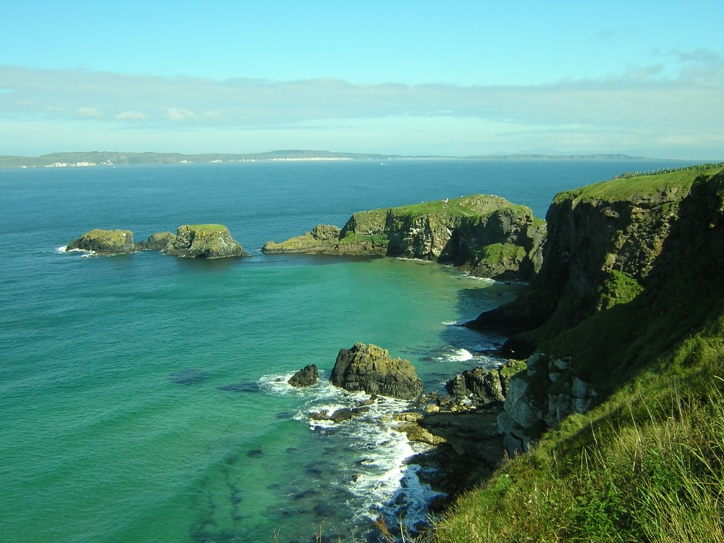 Click image for larger version  Name:north-antrim-coast1.jpg Views:130 Size:177.5 KB ID:23094