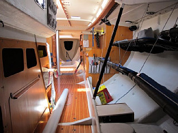Click image for larger version  Name:sc70 interior.jpg Views:54 Size:51.4 KB ID:230976