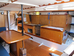 Click image for larger version  Name:sc70 interior2.jpg Views:59 Size:50.5 KB ID:230977