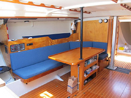 Click image for larger version  Name:sc70 interior3.jpg Views:58 Size:50.2 KB ID:230978