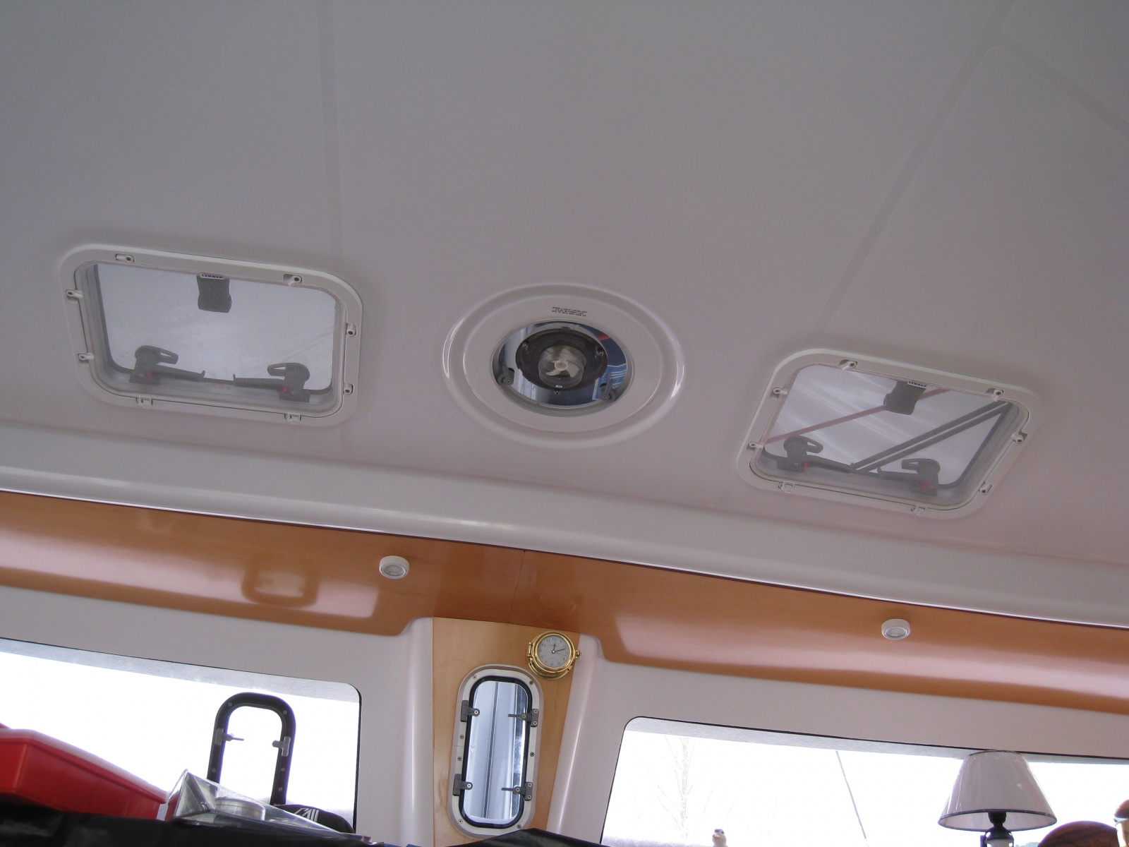 Click image for larger version  Name:new additions to boat 002.jpg Views:286 Size:349.4 KB ID:23113