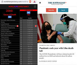 Click image for larger version  Name:2020Deaths.jpg Views:81 Size:429.8 KB ID:231269