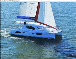 Click image for larger version  Name:Sunsails R C 444.jpg Views:323 Size:126.9 KB ID:23127