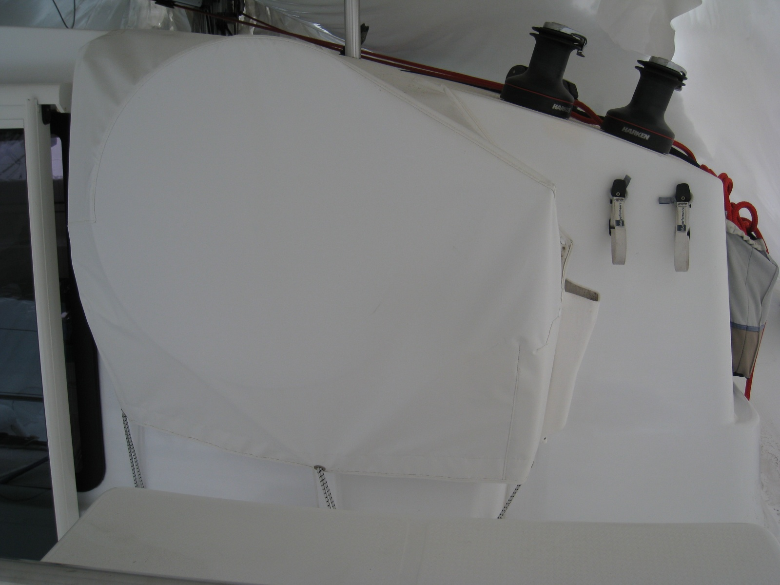 Click image for larger version  Name:new additions to boat 006.jpg Views:250 Size:309.1 KB ID:23142