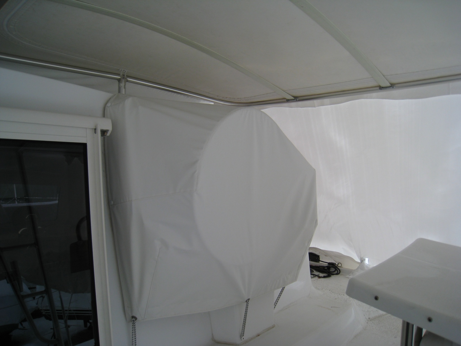 Click image for larger version  Name:new additions to boat 004.jpg Views:275 Size:305.8 KB ID:23144