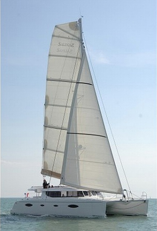 Click image for larger version  Name:Square top sail.jpg Views:560 Size:142.3 KB ID:23155