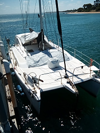 Click image for larger version  Name:Boat trip Clean hulls, 015.jpg Views:5 Size:432.6 KB ID:231776