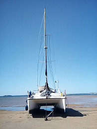 Click image for larger version  Name:Boat trip Clean hulls, 025.jpg Views:4 Size:401.3 KB ID:231778