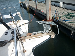 Click image for larger version  Name:Anchor windlass, Batterys, Cockpit enclosure, 001.jpg Views:5 Size:423.2 KB ID:231780