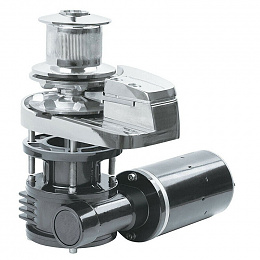 Click image for larger version  Name:Windlass.jpg Views:5 Size:67.9 KB ID:231783