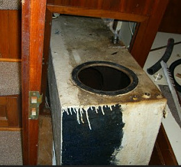 Click image for larger version  Name:OLd Diesel Fuel Tank.jpg Views:1077 Size:29.2 KB ID:232196