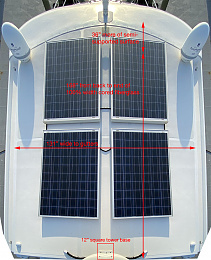 Click image for larger version  Name:roof mockup.jpg Views:157 Size:301.7 KB ID:232641