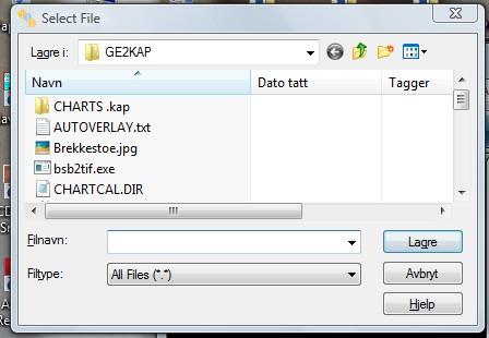 Click image for larger version  Name:Screenshot_04 Jan. 30 14.00.jpg Views:108 Size:30.6 KB ID:23296