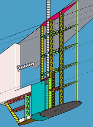 Click image for larger version  Name:rudder overall.jpg Views:15 Size:189.4 KB ID:233008