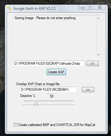 Click image for larger version  Name:Screenshot_05 Jan. 30 15.32.jpg Views:112 Size:33.1 KB ID:23301