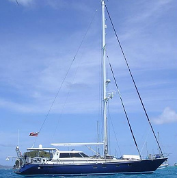 Click image for larger version  Name:VB in Union Island.JPG Views:382 Size:26.9 KB ID:233362