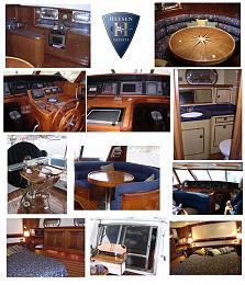 Click image for larger version  Name:VB interiors.jpg Views:495 Size:474.8 KB ID:233385