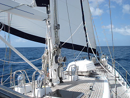 Click image for larger version  Name:Vero 2007 Winter cruise 124.jpg Views:341 Size:460.5 KB ID:233411