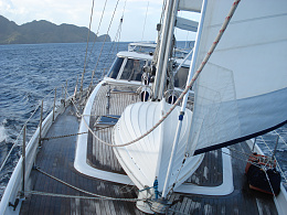 Click image for larger version  Name:Vero 2007 Winter cruise 237.jpg Views:379 Size:449.0 KB ID:233412