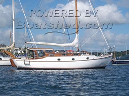 Click image for larger version  Name:77076_BoatPic_Main.jpg Views:18 Size:27.6 KB ID:233682