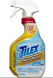 Click image for larger version  Name:Tilex.JPG Views:25 Size:36.3 KB ID:233739